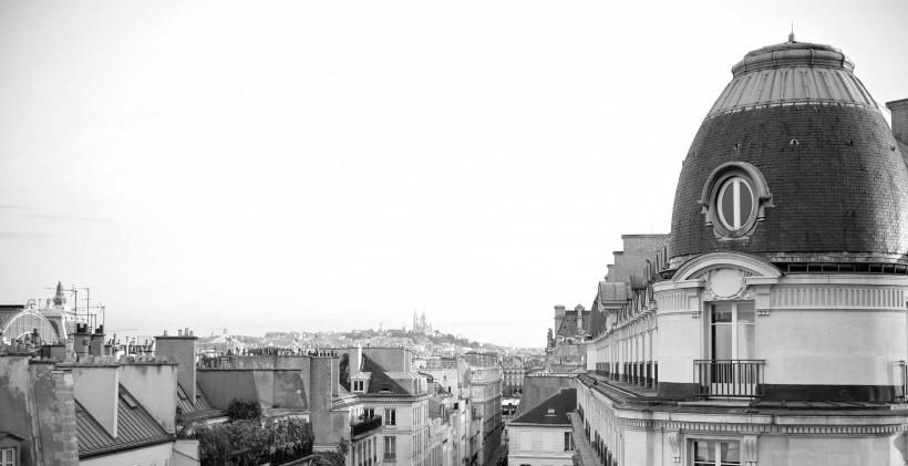 cityscape-main