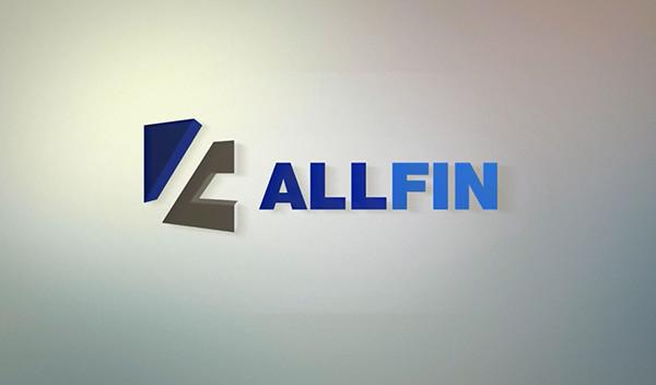 Allfin – Promoteur immobilier