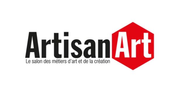 ArtisanArt: Le salon des métiers d'art et de bouche