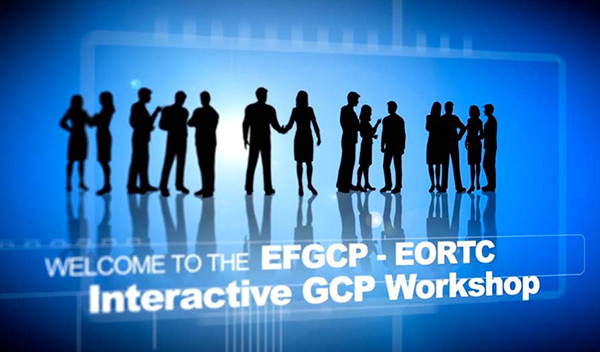 Film Institutionnel : EFGCP
