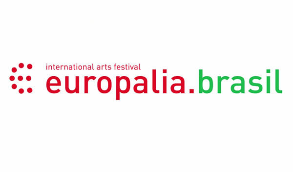Europalia BRAZIL : Press Conference