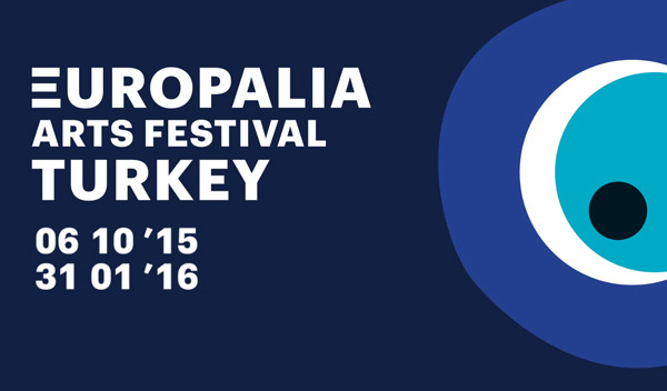 EUROPALIA TURKEY – The Movie