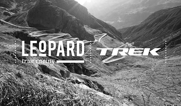 Trailer : Leopard Team