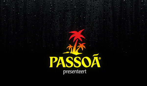 Web Promo : Passoa