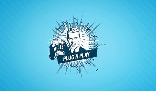TV Pilot : Plug N' Play