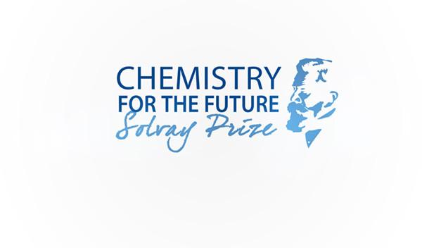 Presentation : Solavy chemistry price