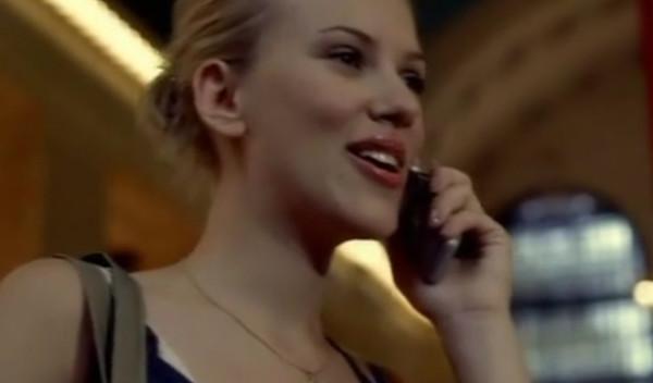Téléphone 001