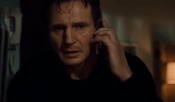 Téléphone 002