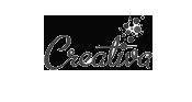 lbc_creativa