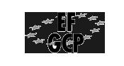 lbc_efgcp