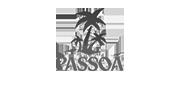 lbc_passoa