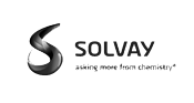 lbc_solvay