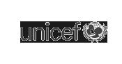 lbc_unicef